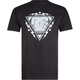 DC SHOES What It Is Mens T-Shirt