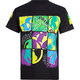 SKIN INDUSTRIES Boxes Mens T-Shirt