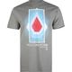 VOLCOM Cidic Mens T-Shirt