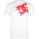 DC SHOES Aisle Clean Up Mens T-Shirt