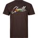 O'NEILL Tatupu Mens T-Shirt