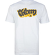VOLCOM Calico Mens T-Shirt