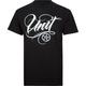 UNIT Flow Mens T-Shirt