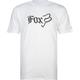 FOX Tech Series Diversion Mens T-Shirt