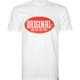 KR3W Blunt Regular Mens T-Shirt