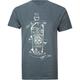 BILLABONG Good Times Mens T-Shirt