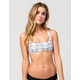 VOLCOM Day Tripper Bikini Top