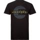 BILLABONG Variation Mens T-Shirt
