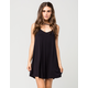 RVCA Zavey Dress
