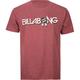 BILLABONG BBR Mens T-Shirt