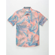 VANS Ocotillo Mens Shirt