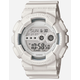 G-SHOCK GD-100WW-7 Watch