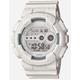 G-SHOCK GD-100WW-7 Watch