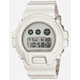 G-SHOCK DW-6900WW-7CS Watch