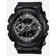 G-SHOCK GMA-S110F-1A Watch