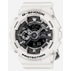 G-SHOCK GMA-S110F-7A Watch