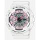 G-SHOCK GMA-S110MP-7A Watch