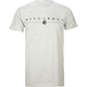 BILLABONG Posse Mens T-Shirt
