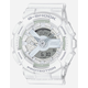 G-SHOCK GMA-S110CM-7A1 Watch