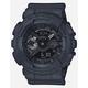 G-SHOCK GMA-S110CM-8A Watch