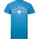 BILLABONG Grindhouse Mens T-Shirt