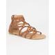 ADRIANA Anya Womens Sandals