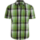 MICROS Stunner Mens Shirt