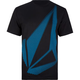 VOLCOM Biggie Stone Mens T-Shirt