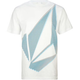 VOLCOM Biggie Stone Mens T-Shirt