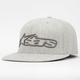 ALPINESTARS Heather 210 Mens Hat