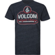 VOLCOM Instigate Mens T-Shirt