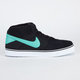 NIKE SB Mavrk Mid 2 Mens Shoes