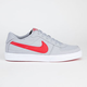 NIKE SB Mavrk Canvas Mens Shoes