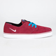 NIKE SB Braata LR Mens Shoes