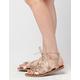 BILLABONG Beach Brigade Womens Sandals