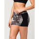 O'NEILL 365 Strength Womens Shorts