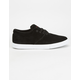 DIAMOND SUPPLY CO. Torey Shoes