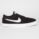 NIKE SB Paul Rodriguez 5 LR Mens Shoes