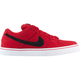 NIKE SB Dunk Low LR Canvas Mens Shoes