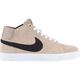 NIKE SB Blazer Mid LR Mens Shoes