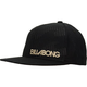 BILLABONG Divert Mens Hat
