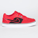 NIKE SB Ruckus 2 LR Boys Shoes
