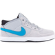 NIKE SB Mavrk Mid 3 Boys Shoes