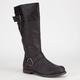 DE BLOSSOM Cana Womens Boots