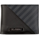 BILLABONG Trunk Wallet