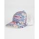 BILLABONG Beach Beauty Womens Trucker Hat