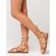 MADDEN GIRL Lotussss Womens Sandals