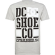 DC SHOES Covered Mens T-Shirt
