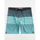 RIP CURL Mirage Game Mens Boardshorts
