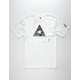 AYC Viper Cam Mens T-Shirt